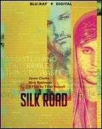 Silk Road [Includes Digital Copy] [Blu-ray]