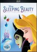 Sleeping Beauty - Clyde Geronimi; Eric Larson; Les Clark; Wolfgang Reitherman