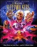 Sleepwalkers [Blu-ray] - Mick Garris