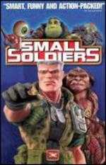Small Soldiers