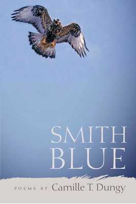 Smith Blue - Dungy, Camille T