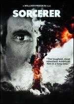 Sorcerer - William Friedkin