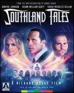 Southland Tales [Blu-ray] - Richard Kelly