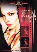 Special Effects - Larry Cohen