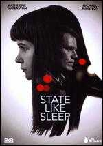 State Like Sleep - Meredith Danluck