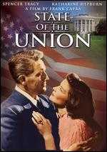 State of the Union - Frank Capra