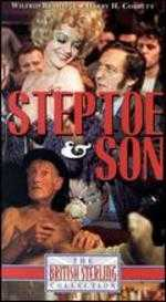 Steptoe and Son - Cliff Owen