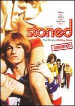Stoned [Unrated] [Retailer Sensitive Artwork] - Stephen Woolley