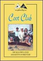 Swallows and Amazons Forever! Coot Club