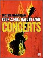 The 25th Anniversary Rock & Roll Hall of Fame Concerts - Joel Gallen