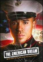 The American Dream - Jamil Walker Smith