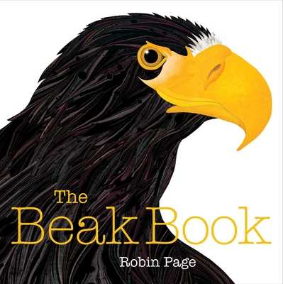 The Beak Book -