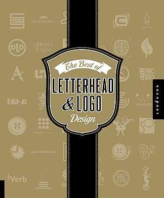The Best of Letterhead & Logo Design - Mine Design, and Sayles Graphic Design, and Stoltz Design
