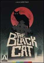 The Black Cat - Lucio Fulci