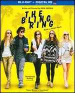 The Bling Ring [Blu-ray] - Sofia Coppola