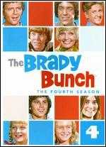The Brady Bunch: Season 04