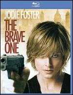 The Brave One [Blu-ray] - Neil Jordan