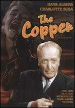 The Copper - Richard Eichberg