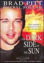 The Dark Side of the Sun - Bozidar Nikolic