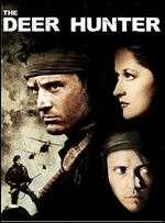 The Deer Hunter - Michael Cimino