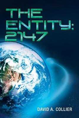 The Entity: 2147 - Collier, David a