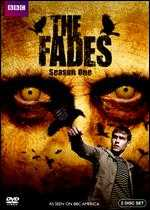 The Fades: Season One [2 Discs] -