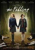 The Falling - Carol Morley