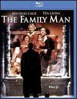 The Family Man [Blu-ray] - Brett Ratner