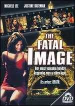 The Fatal Image