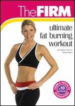 The Firm: Ultimate Fat Burning Workout -