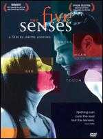 The Five Senses - Jeremy Podeswa