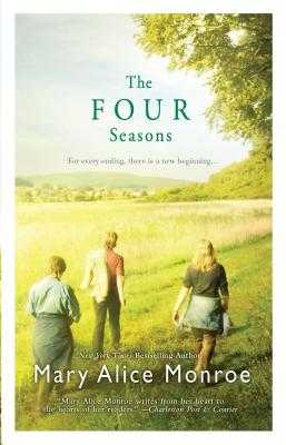 The Four Seasons - Monroe, Mary Alice