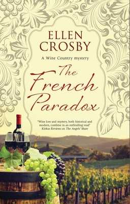 The French Paradox - Crosby, Ellen