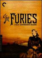The Furies - Anthony Mann