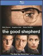 The Good Shepherd [Blu-ray] - Robert De Niro