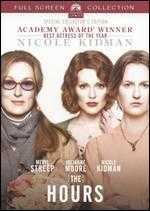 The Hours [FS] - Stephen Daldry