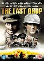 The Last Drop - Colin Teague