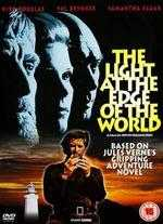The Light at the Edge of the World - Kevin Billington