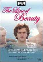 The Line of Beauty - Saul Dibb