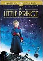 The Little Prince - Stanley Donen