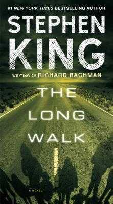 The Long Walk - King, Stephen