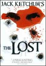 The Lost - Chris Sivertson
