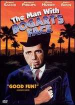 The Man with Bogart's Face - Robert Day