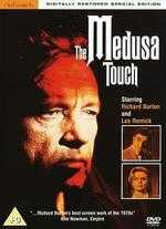 The Medusa Touch - Jack Gold