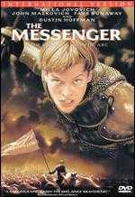 The Messenger: The Story of Joan of Arc - Luc Besson