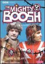 The Mighty Boosh: Series 01