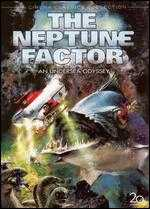The Neptune Factor - Daniel Petrie, Sr.