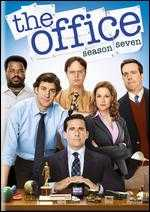The Office: Season 07 -