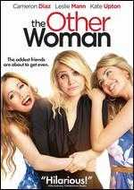 The Other Woman - Nick Cassavetes