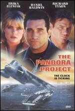 The Pandora Project - Jim Wynorski; John Terlesky